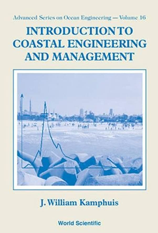 誓約アクセスできないに関してIntroduction to Coastal Engineering and Management (Advanced Ocean Engineering)