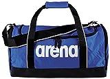 ARENA Spiky 2 Medium, Borsa Sportiva Uomo, Multicolore, Taglia Unica