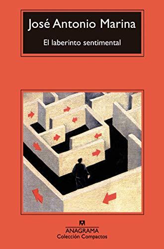 El laberinto sentimental: 215 (Compactos)