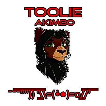 Toolie Akimbo
