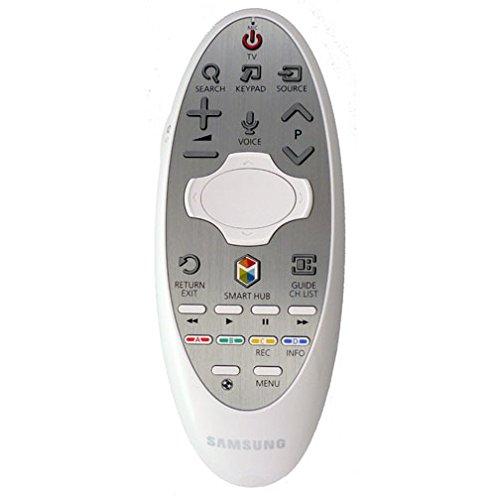 Samsung BN59–01182F BN5901182F TM1460 Fernbedienung für Samsung-LED-/Plasma-Fernseher–zwei 121AV-AAA-Batterien im Lieferumfang enthalten