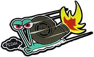 Suchergebnis Auf Für Turbo Schnecke Auto Motorrad
