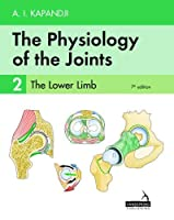 Physiology of the Joints: Lower Limb
