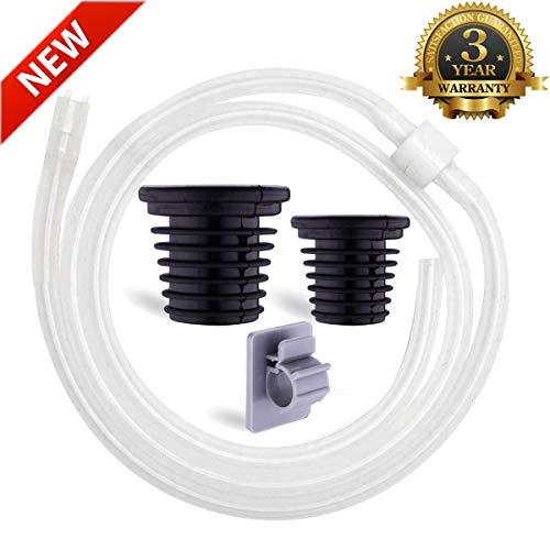 tubing dispenser - 6