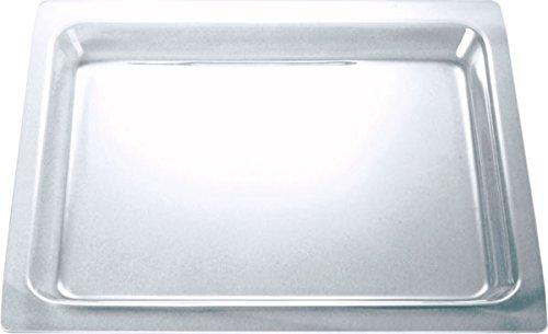 CONSTRUCTA CZ1262X0 Glasbackblech