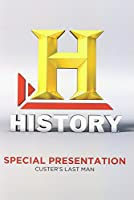 Custer's Last Man [DVD] [Import]
