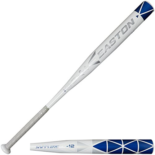 Batte de baseball Easton