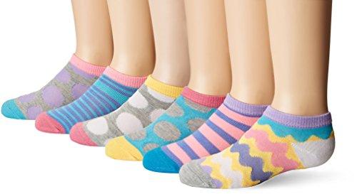 Consejos para Comprar Calcetines cortos para Niña  . 7