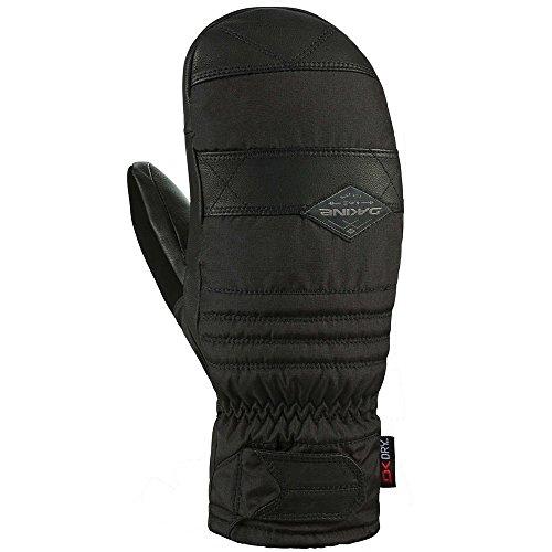 Dakine Herren Handschuh Fillmore Mittens