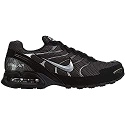 huge selection of 6e48d 5a14b Nike Air Max Torch 4