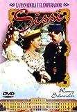 Sissi:La Panadera Y El Emperador [DVD]
