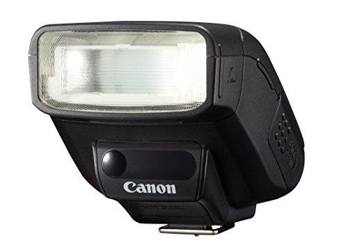 Canon フラッシュ スピードライト 270EX II SP270EX2