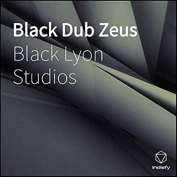 Black Dub Zeus