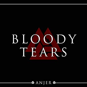 """Bloody Tears (From """"Castlevania"""")"""