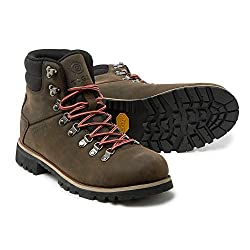 67328c38 These boots do it all. They're durable, water-resistant, breathable,  perfectly cushioned, shock absorbing for extra control and on top of all of  this, ...