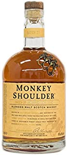 Monkey Shoulder 1 x 1l