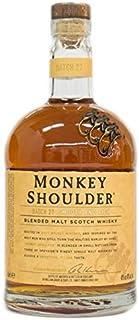 Monkey Shoulder 1 x 1l