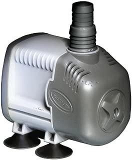 Sicce Syncra 0.5 Pond Pump, 185gph