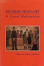'A LOCAL HABITATION, 1918-40'