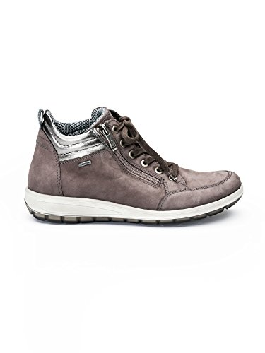 Avena Avena Damen Gore-TEX-Sneaker Beige Gr. 37