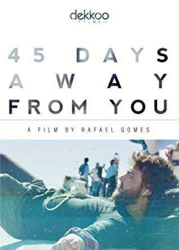 45 Dvd - 2