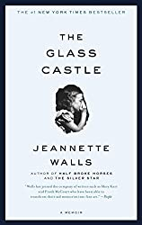 Books Set In Arizona: The Glass Castle by Jeannette Walls. Visit www.taleway.com to find books from around the world. arizona books, arizona novels, arizona literature, arizona fiction, best books set in arizona, popular books set in arizona, books about arizona, arizona reading challenge, arizona reading list, phoenix books, tucson books, arizona books to read, books to read before going to arizona, novels set in arizona, books to read about arizona, arizona authors, arizona packing list, arizona travel, arizona history, arizona travel books