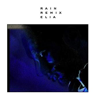 Rain (Remix)