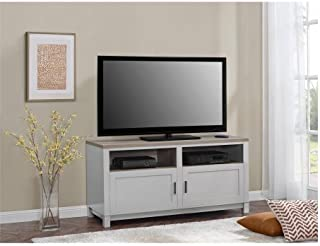 Better Homes and Gardens Langley Bay TV Stand for TVs up to 60