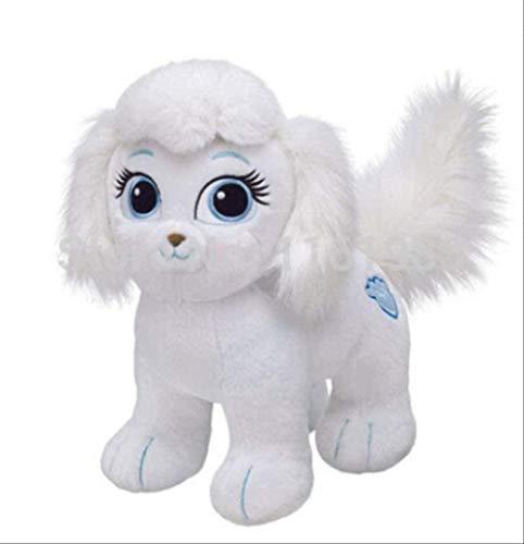 N-R Soft Toy Palace Pets 50cm Cute Pony Plush Toys