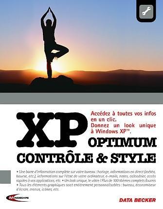 XP Optimum : Controle et Style