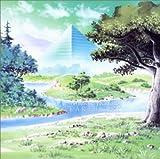 「EARTH ARK」魔装機神サイバスター Vocal Edition