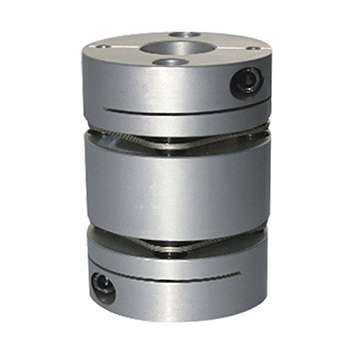 Flexible Disc Couplings