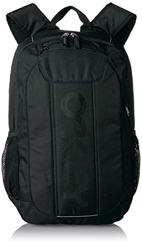 Oakley Mens Men's Enduro 20L 3.0, BLACKOUT, NOne SizeIZE