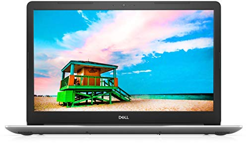 Dell Inspiron 17 3000 17.3-Inch FHD Anti-Glare LED-Backlit IPS Display Thin and...