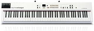 Studiologic Numa Stage - Piano