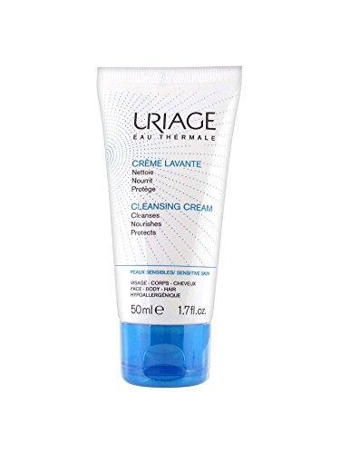 Uriage Crème Lavante 50 ml