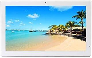 FEE-ZC Photo Frames 21.5 Inch HD 1920 × 1080 Resolution Electronic Photo Album Mirror Advertising Machine Video Player Wal...