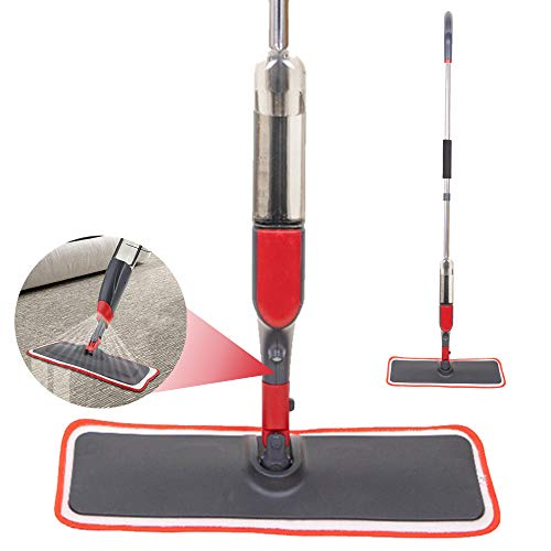 Zalik Spray Mop