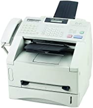 brother fax copier