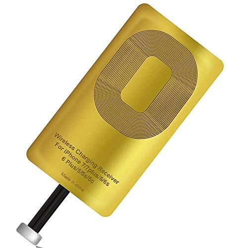 1000 mah micro usb - 3