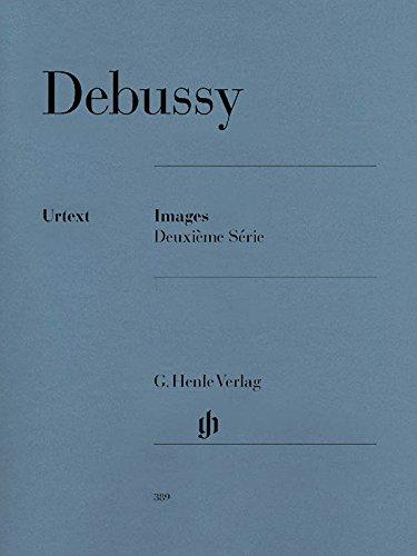 Images 2. Klavier