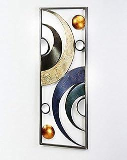Quadri Moderni Stampa su Tela Canvas cm 100x70 Quadro Moderno vespa piaggio