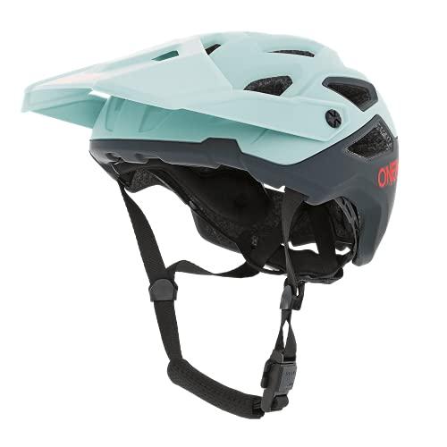 O'NEAL | Casco para Bicicleta de montaña | Enduro Trail Downhill |...