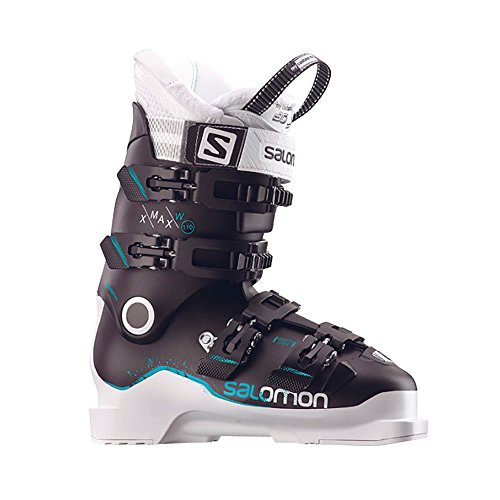 SALOMON X-Max 110 Women 17/18
