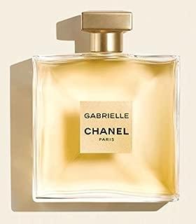 Best chanel parfum gabrielle Reviews