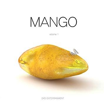 Mango Project Vol.1 - 망고클로징