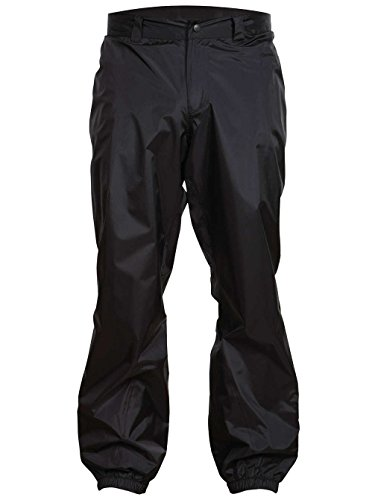 Bergans Superlett Pants Men - Regenhose