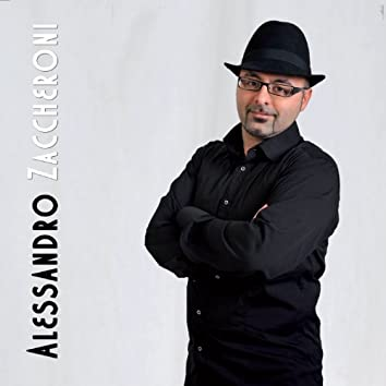 Alessandro Zaccheroni