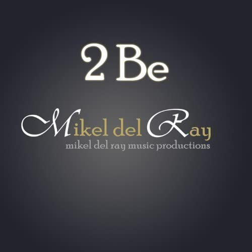 Mikel Del Ray