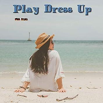 Play Dress Up